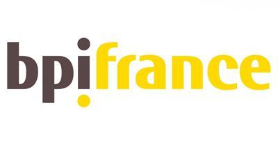 Bpifrance logo 400px
