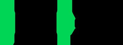 Logo osons