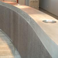 Vignette beton